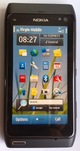 Nokia_N8_(front_view)