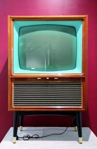 Tandberg_tv_set_1962_IMG_9481 (1)
