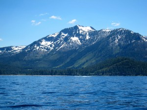 1280px-Mt._Tallac,_Lake_Tahoe,_California