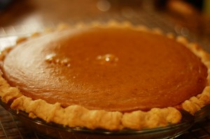 Pumpkin_Pie_from_a_-real-_pumpkin,_November_2007