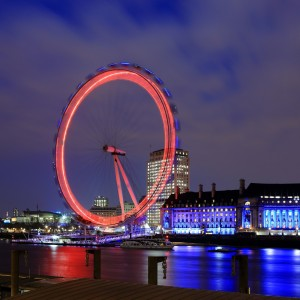 London_Eye_at_Night_(long_exposure)