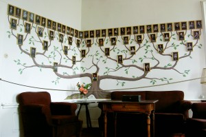 Cesky_Sternberk_Castle_CZ_family_tree_116