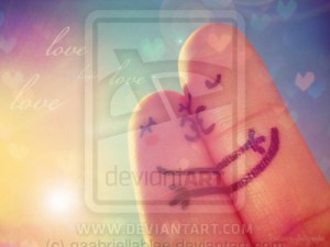 finger_love_love_by_gaabriellablee-d393qyo (1)