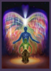 awakening_heart1