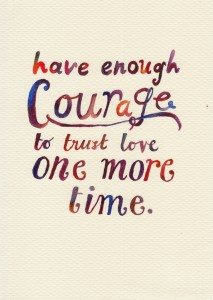 courage-to-trust-love-213x300