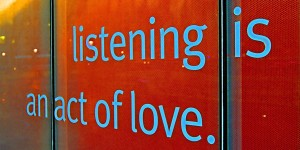 Listening_is_an_act_of_love_900_450_90_s_c1_smart_scale