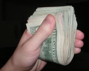 American_Cash