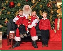 Santa 2013_thumb[3]