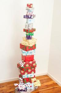 christmas_gift_stack