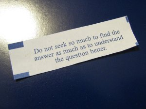 fortune_cookie_wisdom_2_by_allfourone-d3g0019