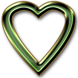 green_and_gold_heart_frame__29__png_by_clipartcotttage-d7978k7