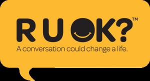 R_U_OK-_Day_logo