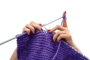 large_knitting_yarns_istock_Medium