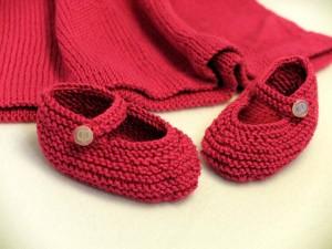 shoes-536073_640